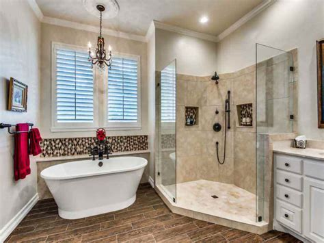 home remodeling ideas  pictures dfw improved