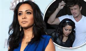 Parminder Nagra, star of E.R scores a 'huge victory' over ...