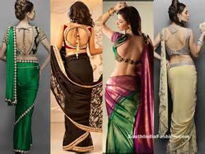 saree blouse designs 301 moved permanently