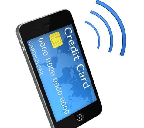 They also provide payment protection facility which enables. Australians are increasingly using their phone as a credit ...