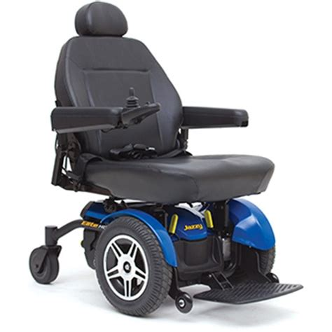 bigapplemobility is 1 electric scooter and wheelchair