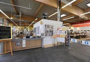Verkaufsoffener Sonntag Freiburg : boesner gmbh freiburg ffnungszeiten boesner gmbh ~ A.2002-acura-tl-radio.info Haus und Dekorationen