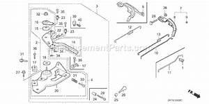 Honda Gx120 Engine Diagram  U2022 Wiring Diagram For Free