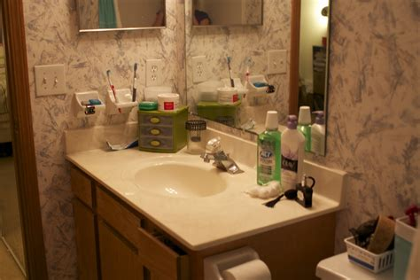 new ideas for bathrooms simple new ideas for bathroom countertops on with hd