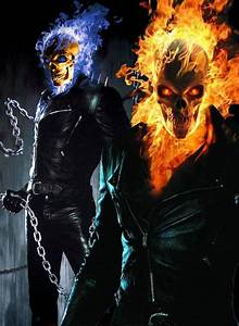 1000+ ideas about Ghost Rider 2 on Pinterest   Ghost rider ...