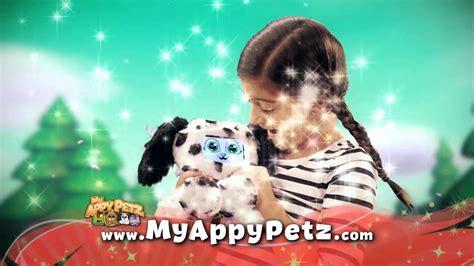 myappypetz drtv youtube