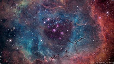 Space Wallpapers 1920x1080 Hubble Pics About Space Desktop