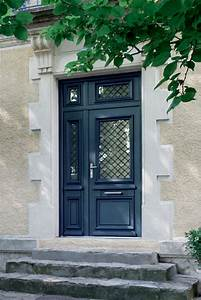 bien choisir sa porte d39entree doors architecture and gates With quelle porte d entree choisir