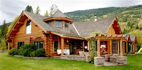 cabin styles log cabin style homes bestofhouse 1362
