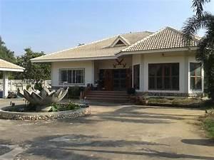 Günstige Häuser In Thailand : traumhaftes haus in thailand in berlin 1 familien h user kaufen und verkaufen ber private ~ Orissabook.com Haus und Dekorationen