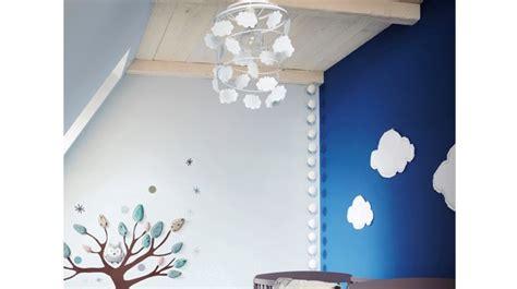 luminaire chambre ado garcon des luminaires ludiques pour la chambre de bébé