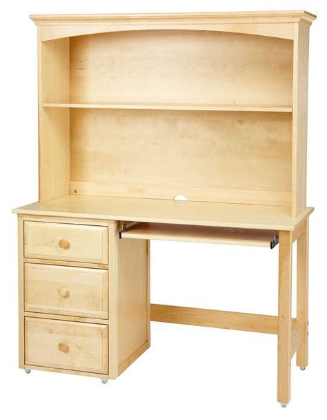 student desk with hutch maxtrix hutch for student desk in 2420 001