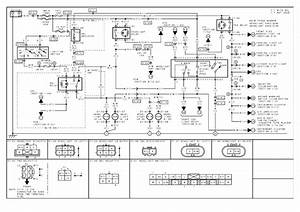 2002 Gmc Sierra Headlight Wiring Diagram. 2002 sierra denali both high and  low beams guick working. 2002 gmc truck sierra 2500hd 2wd 6 6l turbo dsl  ohv 8cyl. gmc sierra reverse lightA.2002-acura-tl-radio.info. All Rights Reserved.