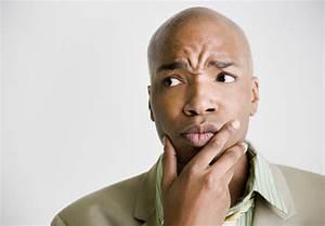 o que e exame de prostata