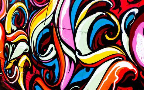 Graffiti Graffiti : Android Wallpaper