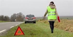 Voiture Hs Que Faire : que faire d une voiture en panne voitures ~ Gottalentnigeria.com Avis de Voitures