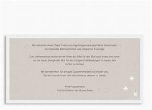 Text Für Weihnachtskarten Geschäftlich : weihnachtskarten text gesch ftlich xg86 startupjobsfa ~ Frokenaadalensverden.com Haus und Dekorationen