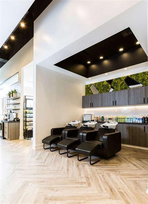 lavish contour interior design hair salon decor salon interior design salon interior