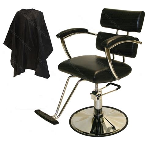 chaise pour coiffeuse chaise coiffure 28 images mirage belvedere 201