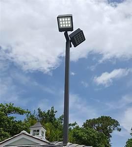 Led tennis court flood lights bocawebcam