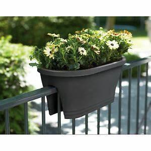 Künstliche Blumen Für Balkonkästen : elho 60cm balkonkasten corsica flower bridge blumentopf ~ A.2002-acura-tl-radio.info Haus und Dekorationen