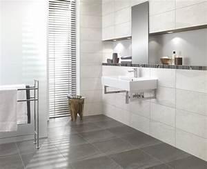 Carrelage salle de bain lyon for Carrelage lyon
