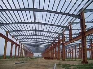 Darmin: Large storage shed kits