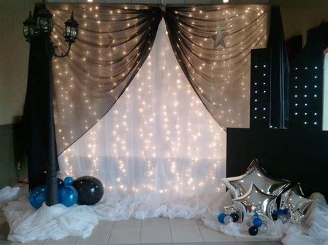 prom backdrops ideas  pinterest masquerade party decorations masquerade ball