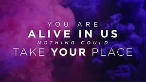 Three Next-Level Looks For Your Worship Lyrics – The ...