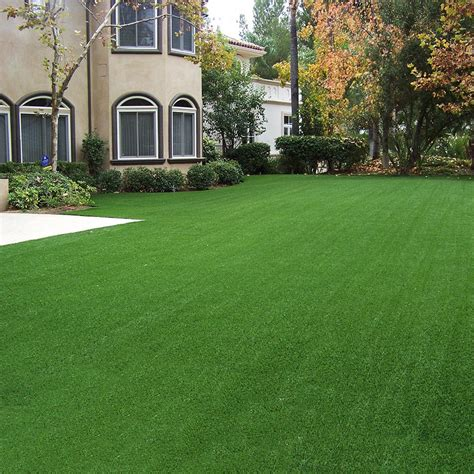 Best Artificial Turf For Backyard by Artificial Grass Mat Synthetic Landscape Turf Lawn