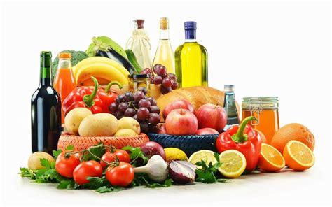 alimento brucia grassi i dieci cibi brucia grassi della dieta mediterranea