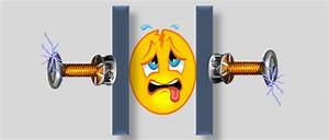 Pression De L Eau : quand la pression est trop forte ~ Dailycaller-alerts.com Idées de Décoration