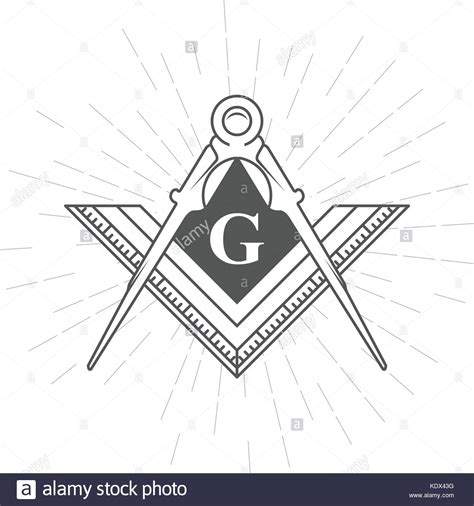 Illuminati Text Symbol by Illuminati Stock Photos Illuminati Stock Images Alamy