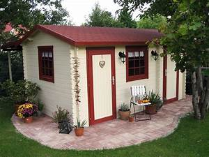 Gartenhaus Ronja 28 : 2 raum gartenhaus kassel 28 2 raum gartenhaus kassel 28 ~ Whattoseeinmadrid.com Haus und Dekorationen