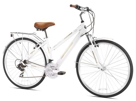 10 Best Bicycles For Seniors 2019 [ranked]