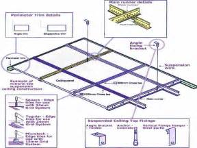 beautiful drop ceiling grid 1 armstrong suspended ceiling grids technical details