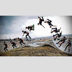 Best Skateboarding Tricks And Stunts 👍 [tnt Channel] Youtube
