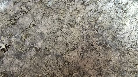 azul bahia granite azul aran granite slab tile italy