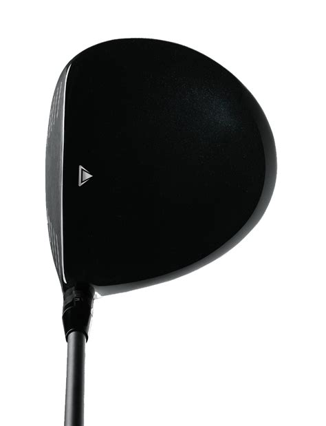 titleist d2 driver 915 impact face template titleist ladies 915 d2 driver discount prices for golf