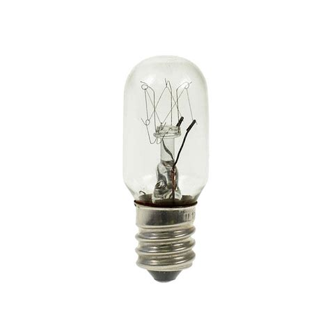 e12 light bulb e12 7w nightlight bulb ck electricals