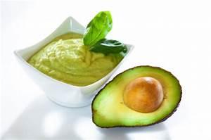 Avocado Pflanze Richtig Schneiden : avocadodip rezept ~ Lizthompson.info Haus und Dekorationen