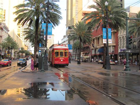 Canal Street New Orleans  Manifold Greatness Blog. Bos Airport Transportation Hvac Tech Schools. Beauty Schools In New York Debit Card Payment. Best Home Refinance Loans Sixth Sense Psychic. Florida Medical Malpractice Lawyer. Junk Removal West Palm Beach. Spring Meadow Assisted Living. Cleaning Services Champaign Il. I Have A Phone But No Plan Smtp Relay Servers