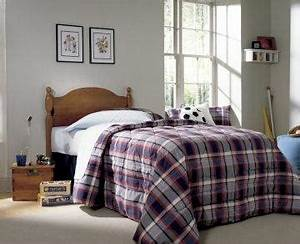 more new beds by fashion bed group added at wholesale With brooklyn park bedding
