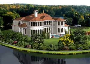 house plans luxury homes house plans luxury home plans