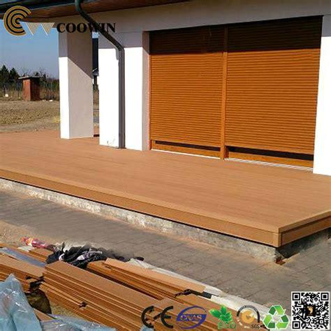 lames composite pas cher lames composite pas cher 28 images terrasse bois composite moins cher lames composite alv