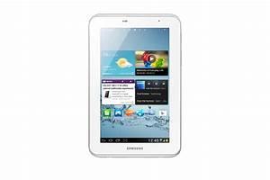 Galaxy Tab 2  7 0  Wi