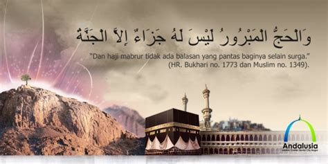 kumpulan gambar bergerak kabah doa haji  umrah