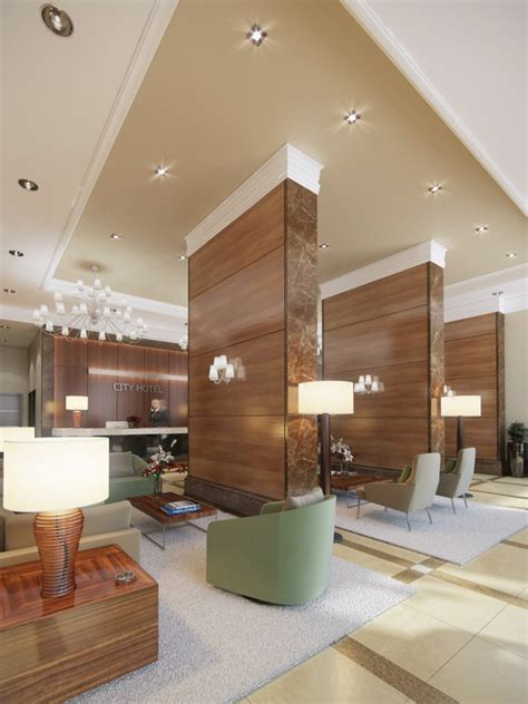 living room paint color ideas with brown furniture how to decorate a lobby