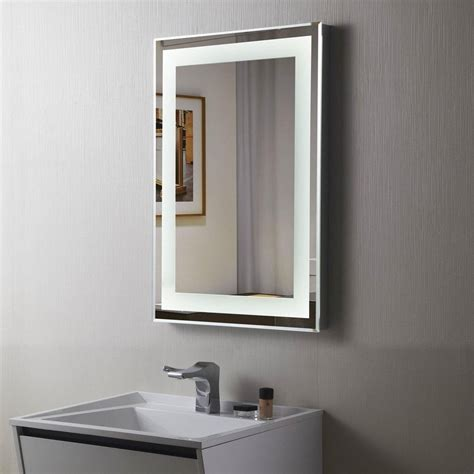 20 ideas of mirrors for sale mirror ideas