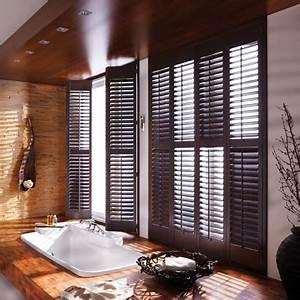 Sichtschutz Fenster Innen : eleganter sonnenschutz und sichtschutz von innen shutters hamburg ~ Markanthonyermac.com Haus und Dekorationen